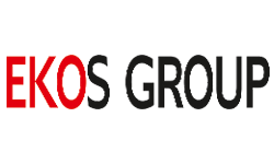 EKOS GROUP